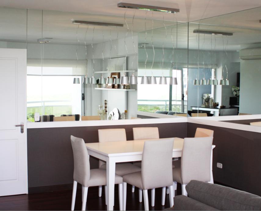 Dise adora de interiores mar a medina casa l 39 ho for Disenadora de interiores